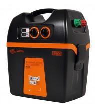 Gallagher B300 batterij-apparaat Schrikdraadapparaten accu
