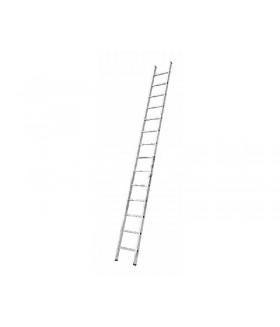 Euroline Enkele Ladder 8 sporten Ladders enkel