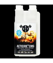 Acticide Dieselbacterie doder 500ml