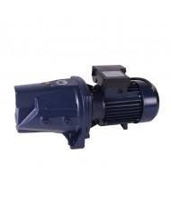 Aspira Zelfaanzuigende centrifugaalpomp 1,5KW