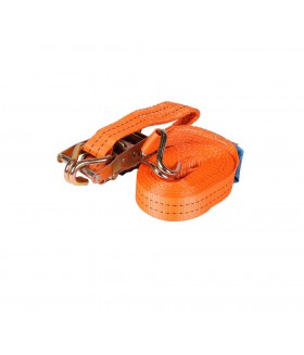 Torso Spanband 2 Ton 6 mtr Spanbanden & bevestiging