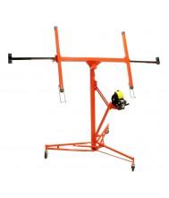 mammuth Panelenlift 54kg Hef- & Hijsmateriaal