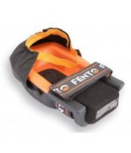 Fento 200 Pro beschermkappen Kniebescherming