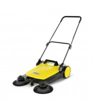 Karcher handveegmachine S4 Twin
