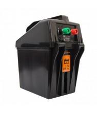Gallagher batterij apparaat power master 9V Schrikdraadapparaten accu