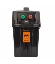 Gallagher batterij apparaat power master 9V