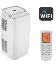 Tosot Mona Mobiele Airconditioner Airco