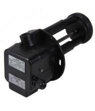 Cowley Koelpomp voor afkortzaag 230V CCP01 Lint- & afkortzagen