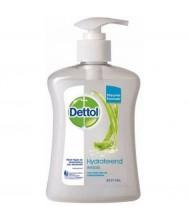 Dettol wasgel hydraterend 250ml. Reiniging