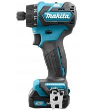 Makita 10,8v Boor-/Schroefmachine DF032DSAJ Boormachine