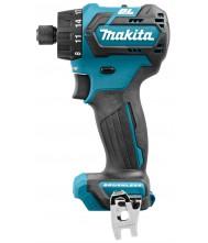 Makita 12v Max Boor-/Schroefmachine DF032DZJ zonder accu en lader Boormachine