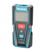 Makita Laser Afstandsmeter 30 Meter LD030P Test en Meet apparatuur