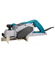 Makita 230v Schaaf 82mm 1100