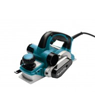 Makita 230v Schaaf 82mm KP0810CK