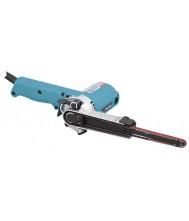 Makita 230v Stripschuurmachine 9032 Schuurmachine