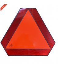 Langzaam verkeer bord magneet KSG E-keur Overige