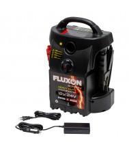 Fluxon Accu startbooster 12 - 24V Acculader en starthulp