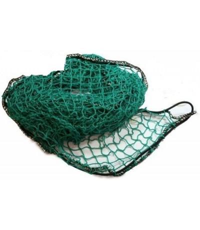 Aanhangernet 3,5x5,0m (maas 45mm, dikte 3,0mm) Netten en Doeken