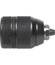 Makita Boorkop snelspan 1,5-13 mm 192664-5 Accesoires elektrisch gereedschap
