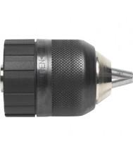 Makita Boorkop snelspan 0,5-6,5mm 193203-4 Accesoires elektrisch gereedschap