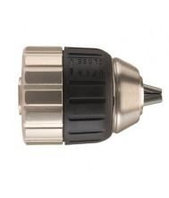 Makita Boorkop snelspan 1,0-10 mm 193226-2 Accesoires elektrisch gereedschap