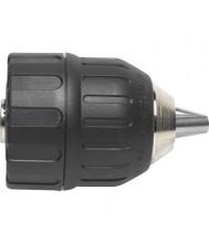 Makita Boorkop snelspan 1,0-10 mm 193615-1 Accesoires elektrisch gereedschap