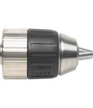Makita Boorkop snelspan 1,5-13 mm 193616-9 Accesoires elektrisch gereedschap
