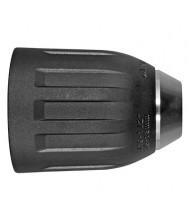 Makita Boorkop snelspan 1,5-13 mm 763199-9 Accesoires elektrisch gereedschap