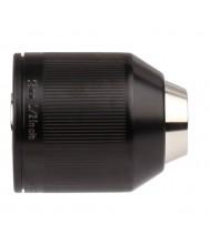 Makita Boorkop snelspan 1,5-13mm 763248-2 Accesoires elektrisch gereedschap