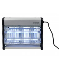 Eurom Fly Away metal 16 LED