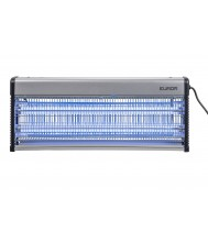 Eurom Fly Away metal 40 LED