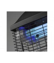 Eurom Fly Away Metal 40-2 IPX4 Waterproof