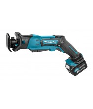 Makita 12v Max Reciprozaag JR103DSMJ