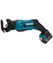 Makita 12v Max Reciprozaag JR105DSMJ
