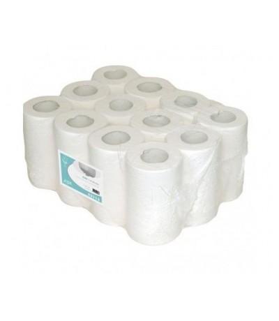 Europroducts mini poets papier eco 12x 120 m x 20 cm Papier & dispencers