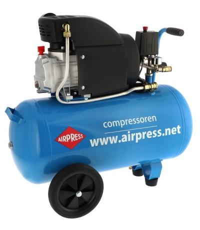 Airpress compressor HL 325/50 Compressor
