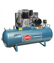 Airpress Compressor K 300-700
