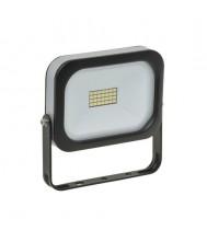 Nova LED straler SL10 Slimline 10W 4000K 900 lumen Led Bouwlamp