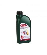 Oregon Arborol biologische kettingolie 1,0 ltr