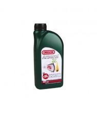 Oregon Arborol biologische kettingolie 0,6 ltr