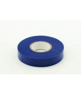 Nitto Tape Blauw 20m 15mm Per Stuk Tape & isolatie