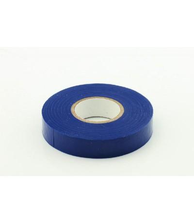 Nitto Tape Blauw 20m 15mm Per Stuk