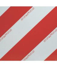 KSG Lange lading bord metaal 423 x 423 EU-keur Accessoires aanhanger