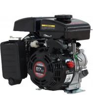 Loncin 87cc motor onderhoud set