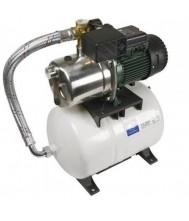 Dab hydrofoor Inox Aquajetinox 112M/20H Hydrofoorpomp