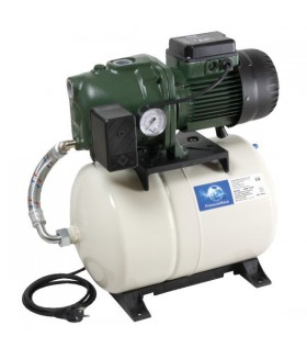 Dab hydrofoor Aquajet 112M/20H GWS