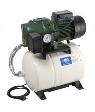 Dab hydrofoor Aquajet 82M/20H GWS