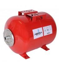 Aspira Hydrofoortank 50L