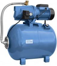 Güde hydrofoorpomp HWW 2100 G Hydrofoorpomp