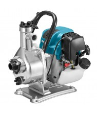 Makita Waterpomp 33,5cc EW1060HX